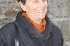 Carla Melazzini 2