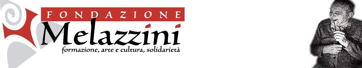 fondazionemelazzini.it